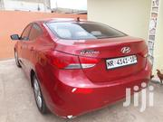 Hyundai Elantra 2013 | Cars for sale in Greater Accra, Abossey Okai