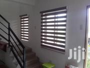 First Class Modern Curtain Blinds | Home Accessories for sale in Greater Accra, Tema Metropolitan