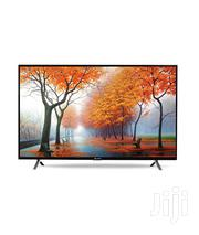 Nasco 32'' Inches Digital Satellite LED Tv|| | TV & DVD Equipment for sale in Greater Accra, Accra Metropolitan