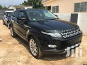 New Rover City 2015 Black | Cars for sale in Greater Accra, Accra Metropolitan