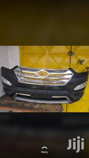 Bumpers,Fenders,Foglight | Vehicle Parts & Accessories for sale in Greater Accra, Abossey Okai