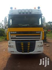 Daf Xf Parker 2009 | Trucks & Trailers for sale in Greater Accra, Ga South Municipal