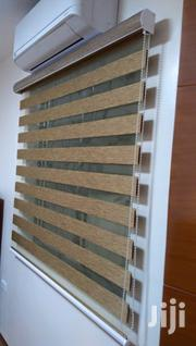 Window Curtain Blinds For Churches,Homes And Hotels | Windows for sale in Greater Accra, Achimota