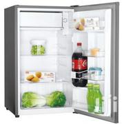 Roch Table Top Fridge With Freezer[[ | Kitchen Appliances for sale in Greater Accra, Accra Metropolitan