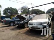 God's Way Mechanical Workshop | Automotive Services for sale in Ashanti, Kumasi Metropolitan