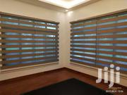 Modern Window Blinds Curtains | Windows for sale in Greater Accra, Accra Metropolitan