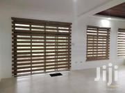 First Class Modern Window Blinds | Windows for sale in Greater Accra, Accra Metropolitan