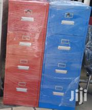 Book Cabinet | Furniture for sale in Greater Accra, North Kaneshie