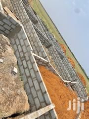 Genuine Building Litigation Free Plots In Tsopoli | Land & Plots For Sale for sale in Greater Accra, Tema Metropolitan