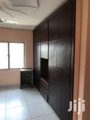Four Bedrooms House   Houses & Apartments For Sale for sale in Greater Accra, East Legon