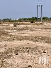 Plots In Tsopoli For Sale | Land & Plots For Sale for sale in Greater Accra, Tema Metropolitan