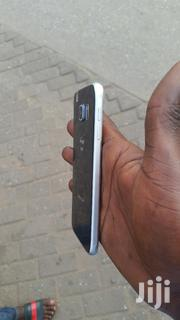 Samsung Galaxy S6 32 GB Blue | Mobile Phones for sale in Greater Accra, Achimota