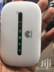 Universal Unlocked Mifi/ Wifi Modem | Computer Accessories  for sale in Greater Accra, Dzorwulu