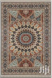 Original Iranian Carpets | Home Accessories for sale in Greater Accra, Kokomlemle