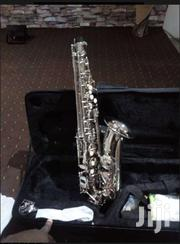 Alto Saxophone   Musical Instruments for sale in Greater Accra, East Legon