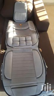 Seat Covers   Vehicle Parts & Accessories for sale in Greater Accra, North Dzorwulu