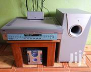 JVC Home Theater System | Audio & Music Equipment for sale in Central Region, Mfantsiman Municipal