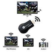 Anycast HDMI Wifi Display Dongle | TV & DVD Equipment for sale in Greater Accra, Accra Metropolitan