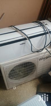 Whirlpool Air-condition 2.0hp | Home Appliances for sale in Greater Accra, Ga South Municipal