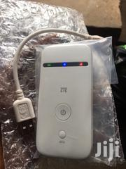 Universal Unlocked Pocket Wifi/ Mifi | Computer Accessories  for sale in Greater Accra, Kotobabi