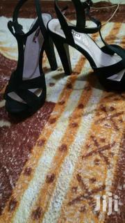 Shoes | Shoes for sale in Greater Accra, Adenta Municipal