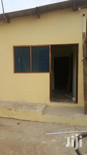 Chamber And Hall Apartment For Rent | Houses & Apartments For Rent for sale in Greater Accra, Teshie-Nungua Estates