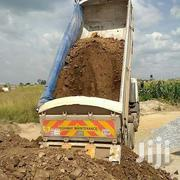 Sand & Filling Supply | Building & Trades Services for sale in Ashanti, Kumasi Metropolitan