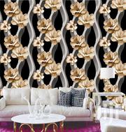 3D Wallpaper | Home Accessories for sale in Greater Accra, Tema Metropolitan