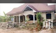 6 Bedrooms House In Kotwi For Sale | Houses & Apartments For Sale for sale in Ashanti, Kumasi Metropolitan