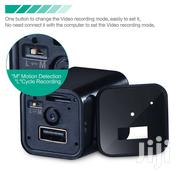Motion Detection Spy Camera | Cameras, Video Cameras & Accessories for sale in Greater Accra, Ga East Municipal