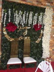 Learn Event Decor For 21 Days | Classes & Courses for sale in Greater Accra, Labadi-Aborm