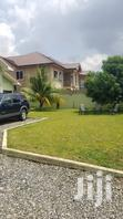 Five Bedroom Apartment | Houses & Apartments For Sale for sale in East Legon, Greater Accra, Ghana