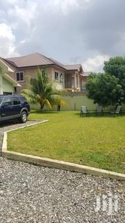 Five Bedroom Apartment | Houses & Apartments For Sale for sale in Greater Accra, East Legon