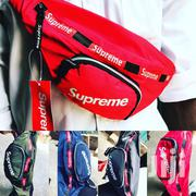Supreme Waist Bags (Free Delivery Within Accra) | Bags for sale in Greater Accra, Asylum Down