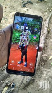 Infinix Hot6 | Mobile Phones for sale in Central Region, Mfantsiman Municipal