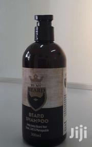 By My Beard Shampoo. | Hair Beauty for sale in Greater Accra, Airport Residential Area