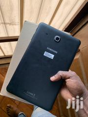 Samsung Galaxy Tab E 9.6 16 GB Black | Tablets for sale in Greater Accra, Kokomlemle