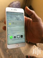 Apple iPhone 8 Plus 32 GB | Mobile Phones for sale in Eastern Region, Suhum/Kraboa/Coaltar