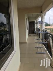 Two Bedrooms Apartment For Rent   Houses & Apartments For Rent for sale in Greater Accra, East Legon
