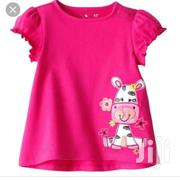 Kid's Tops | Children's Clothing for sale in Greater Accra, Adenta Municipal