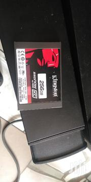 256gb Ssd Drive | Computer Accessories  for sale in Greater Accra, Kokomlemle