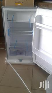 Nasco 86litres Fridge | Kitchen Appliances for sale in Greater Accra, Achimota