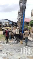 Borehole Company | Building & Trades Services for sale in Ho Municipal, Volta Region, Ghana