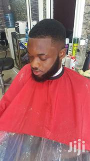 Nice Barbering Saloon | Accounting & Finance Jobs for sale in Eastern Region, Asuogyaman