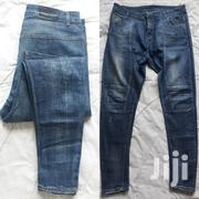 Demin Stretch Jeans | Clothing for sale in Greater Accra, Accra Metropolitan