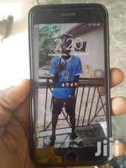 iPhone 7plus | Mobile Phones for sale in Greater Accra, Tesano
