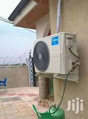 Installation Of Air Condition | Other Repair & Constraction Items for sale in Greater Accra, Achimota