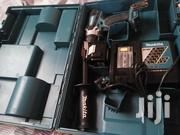 Makita Electronic Driller | Manufacturing Equipment for sale in Greater Accra, Odorkor