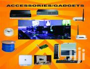 WIFI MANAGEMENT/SETUP FOR INTERNET CAFES | Laptops & Computers for sale in Greater Accra, Adenta Municipal