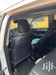 Toyota Highlander 2019 | Cars for sale in Greater Accra, Tema Metropolitan